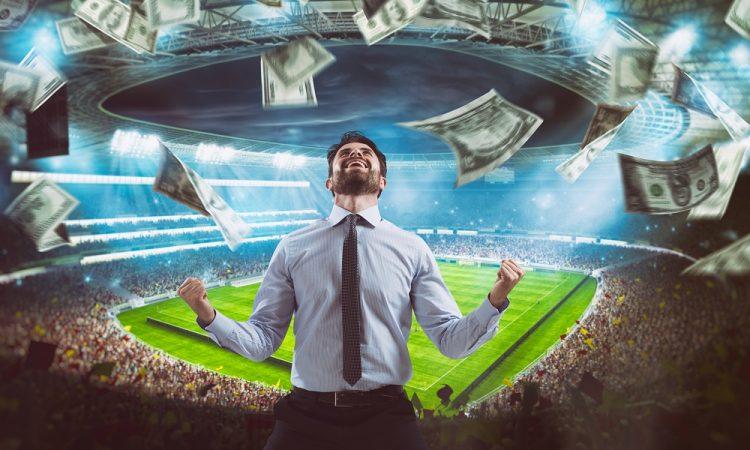 betting-bonus